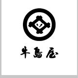 富山・魚津・高岡の振袖選び【牛島屋】